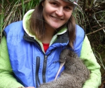 Paparoa Wildlife Trust